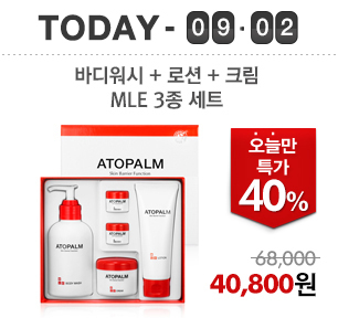http://www.neopharmshop.co.kr/data/rental/goods/today/9_02small.jpg